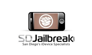 iphone repair san diego