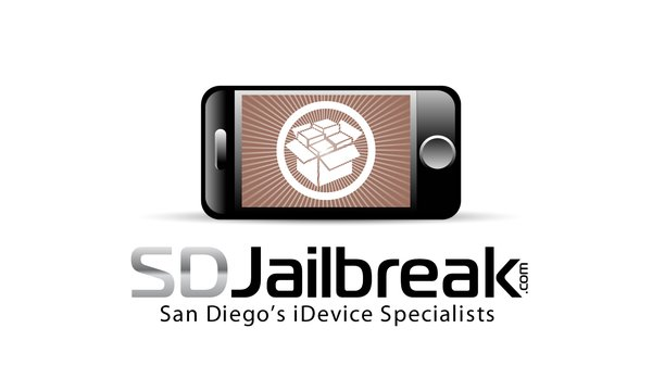 iphone repair san diego iphone repair in san diego iphone repair san diego 4296