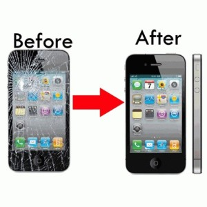 places that fix iphone screens iphone repair san diego where is the best place iphone 17916